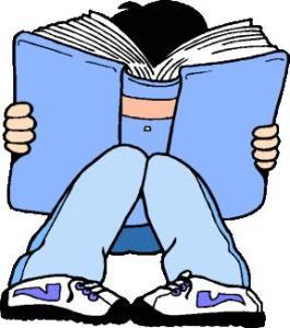 Technisch en begrijpend lezen