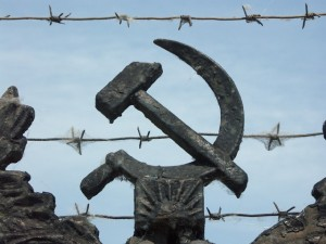 communisme1