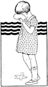 crying-girl-167x300